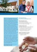 Heizungsoptimierung mit System – Energieeinsparung und ... - VdZ - Seite 7