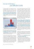 Leitfaden (.pdf) - VdZ - Page 3