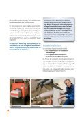 Leitfaden (.pdf) - VdZ - Page 6