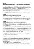 Er - Page 3