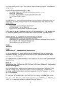 Er - Page 4