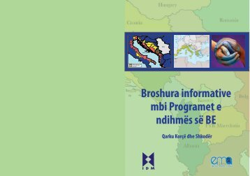 1315409944-Broshure informative mbi programet e ndihmes se BE ...