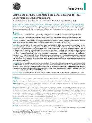 vegetales contraindicados para acido urico plantas curativas para la gota donde se produce el acido urico