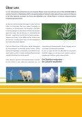 Umweltverträgliche Schmier- und Verfahrensstoffe - Carl Bechem ... - Seite 2