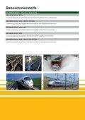 Umweltverträgliche Schmier- und Verfahrensstoffe - Carl Bechem ... - Seite 7