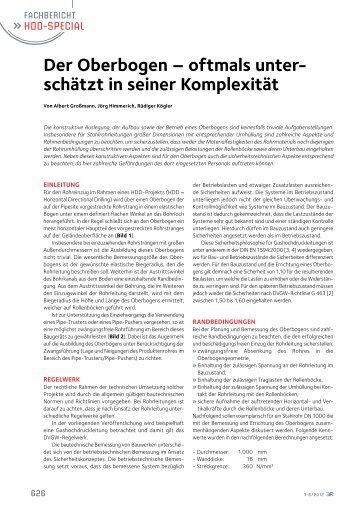download Artikel PDF - Veenker