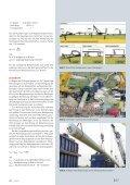 download Artikel PDF - Veenker - Seite 2