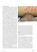 download Artikel PDF - Veenker - Seite 4