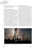 download Artikel PDF - Veenker - Seite 5