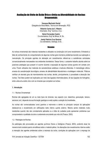 como curar el acido urico con medicina natural gota pie sintomas acido urico - wikipedia la enciclopedia libre