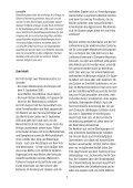 Krieg gegen Terror - FWU - Page 2