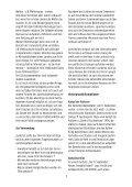 Krieg gegen Terror - FWU - Page 3
