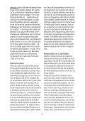 Krieg gegen Terror - FWU - Page 4