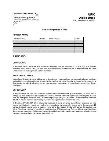 planta acido urico tratamiento para prevenir el acido urico propiedades cebolla acido urico