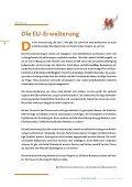 Forschung zu landwirt - direction générale de l'agriculture - Seite 2