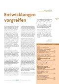 Forschung zu landwirt - direction générale de l'agriculture - Seite 3