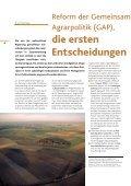 Forschung zu landwirt - direction générale de l'agriculture - Seite 4