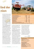 Forschung zu landwirt - direction générale de l'agriculture - Seite 7