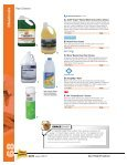 Chemicals & Janitorial - ChemSource Direct - Page 2
