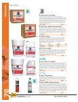 Chemicals & Janitorial - ChemSource Direct - Page 4