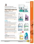 Chemicals & Janitorial - ChemSource Direct - Page 5