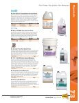 Chemicals & Janitorial - ChemSource Direct - Page 7