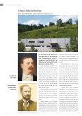 Steyr Mannlicher - Buechsenmacherverlag.de - Page 2