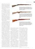 Steyr Mannlicher - Buechsenmacherverlag.de - Page 3