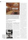 Steyr Mannlicher - Buechsenmacherverlag.de - Page 4