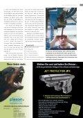 Steyr Mannlicher - Buechsenmacherverlag.de - Page 5