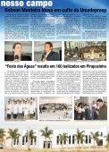 Pastor presidente emérito Carlos Padilha ... - AD em Prudente - Page 4