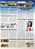 Pastor presidente emérito Carlos Padilha ... - AD em Prudente - Page 5