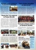 Pastor presidente emérito Carlos Padilha ... - AD em Prudente - Page 7
