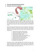laporan kunjungan kerja komisi v dpr-ri dalam reses masa ... - Page 6