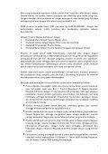 laporan kunjungan kerja komisi v dpr-ri dalam reses masa ... - Page 7