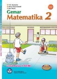 2. Membandingkan Bilangan - Buku Sekolah Elektronik