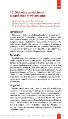 tirotoxicosis sintomas de diabetes