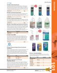 Chemicals & Janitorial - HRS Janitorial Service & Supplies - Page 3