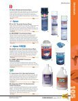 Chemicals & Janitorial - HRS Janitorial Service & Supplies - Page 7