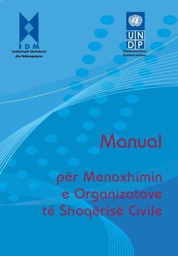 Download - IDM Albania