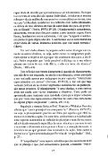 Planejamento dialógico - Page 7