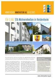 10-12_2012_Newsticker_Heidenheim_02web