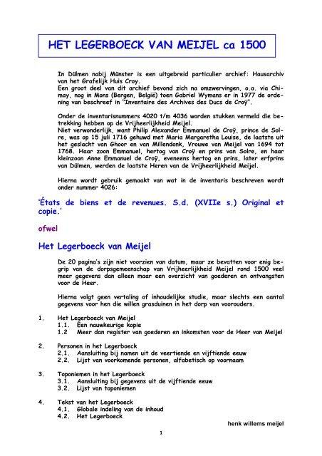 alfabetische lijst met aansluitingenDating voor boeren UK
