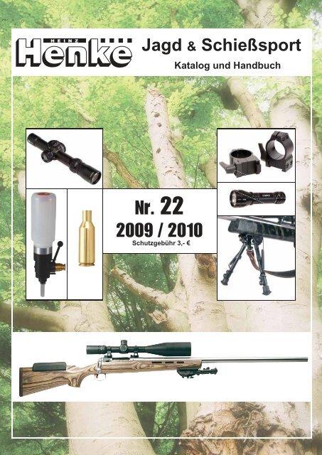 Bench Support-Sandsack Rest Jagd-Zubehör Sniper Airsoft