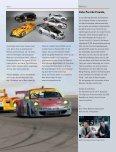 Porsche Zentrum Landshut - Seite 3