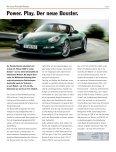Porsche Zentrum Landshut - Seite 6