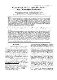 doc 9 padilha, noronha & fagan pp 69-76 - PePSIC