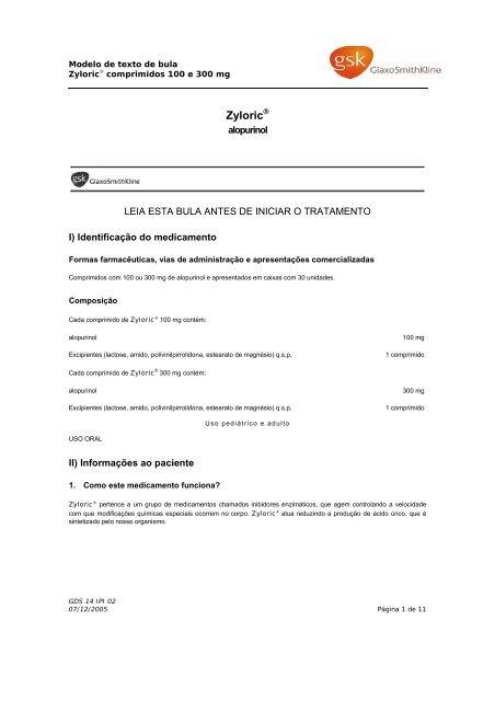 plaquenil manufacturer discount