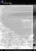 RESENHA ESTAMIRA. Direção: Marcos Prado. Produção: Marcos ... - Page 2