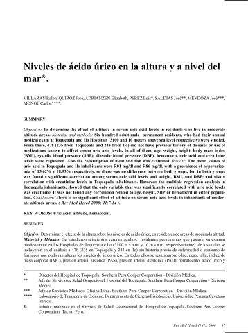 formula acido urico acido urico bajo en orina acido urico hinchazon pie